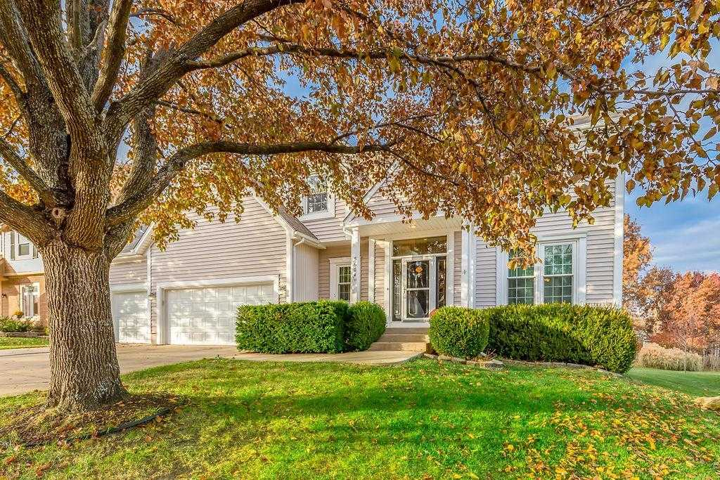 $342,500 - 4Br/5Ba - for Sale in Green Meadows, Overland Park