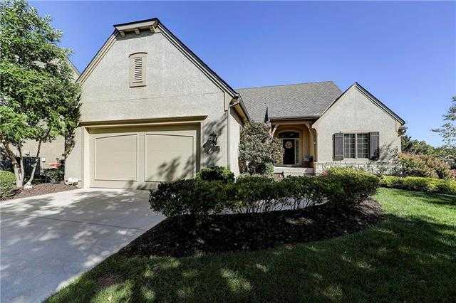 $574,950 - 4Br/3Ba - for Sale in Afton Hill, Overland Park