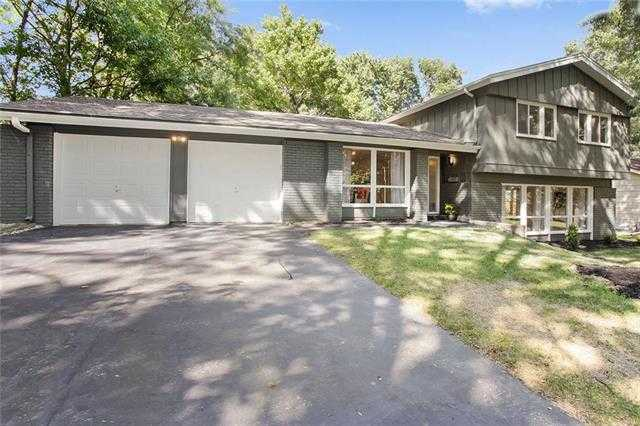 $295,000 - 4Br/3Ba - for Sale in Round Hill, Overland Park
