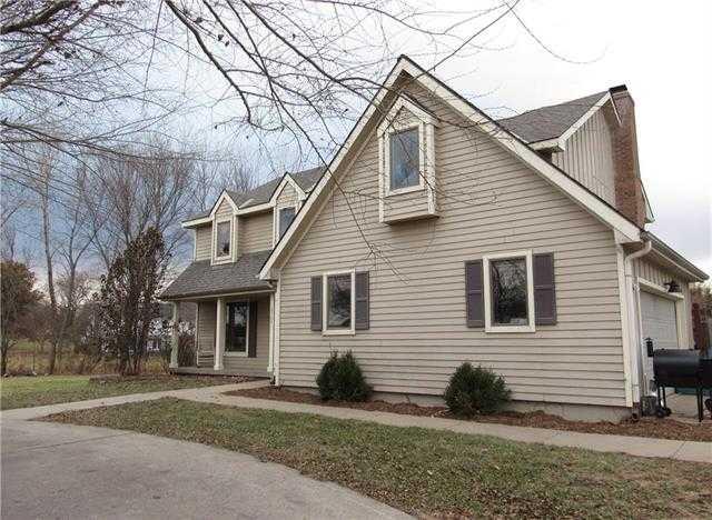 $325,000 - 4Br/4Ba - for Sale in Morse Village, Overland Park