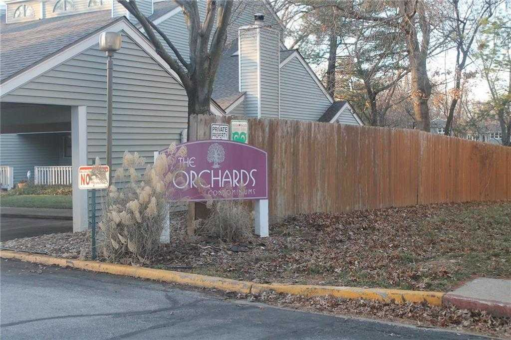 $110,000 - 1Br/1Ba - for Sale in The Orchards, Overland Park