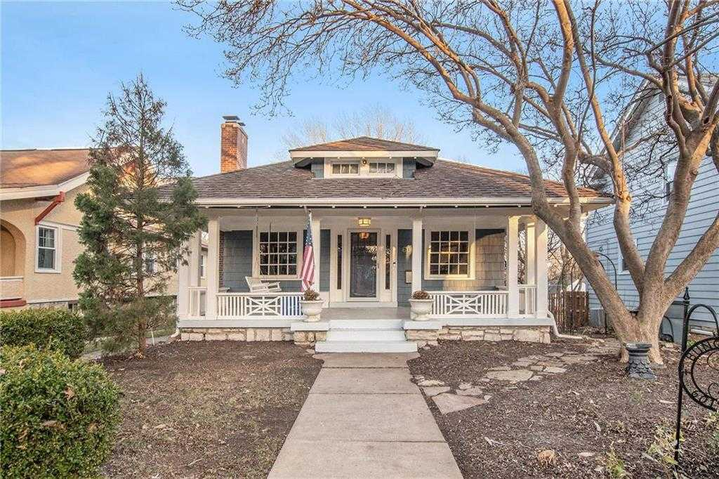 $305,000 - 3Br/2Ba - for Sale in Wing & Steen's Place Anx, Kansas City