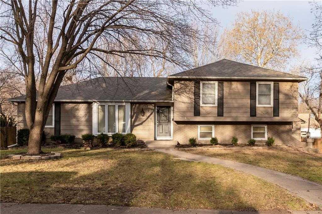 $219,900 - 3Br/2Ba - for Sale in Red Bridge, Kansas City