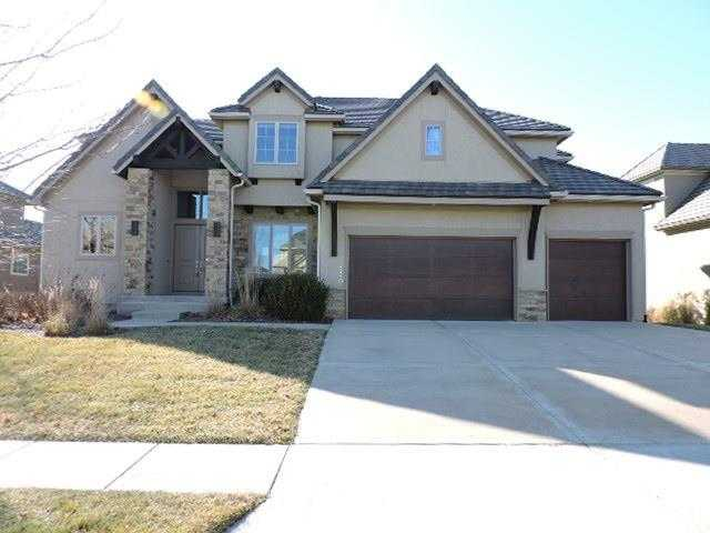 $829,900 - 6Br/6Ba - for Sale in Mills Farm, Overland Park