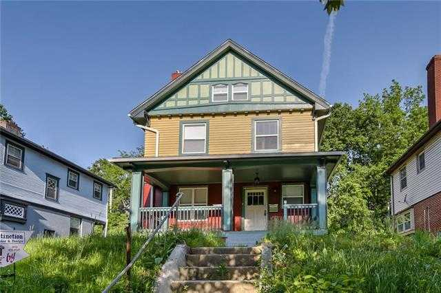 $310,000 - 4Br/4Ba - for Sale in Mellier Place, Kansas City