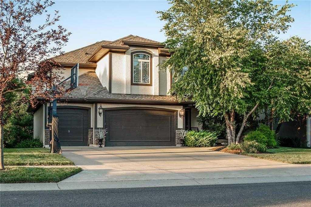 $615,000 - 5Br/5Ba - for Sale in Deer Valley, Overland Park