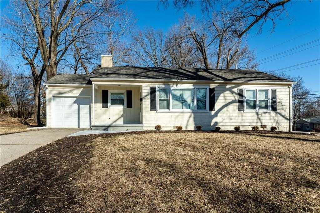 $189,000 - 2Br/1Ba - for Sale in Valley View, Overland Park