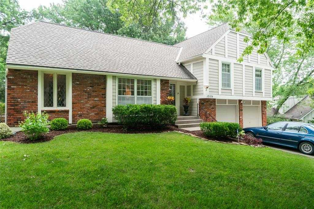 $309,900 - 4Br/4Ba - for Sale in Verona Hills, Kansas City