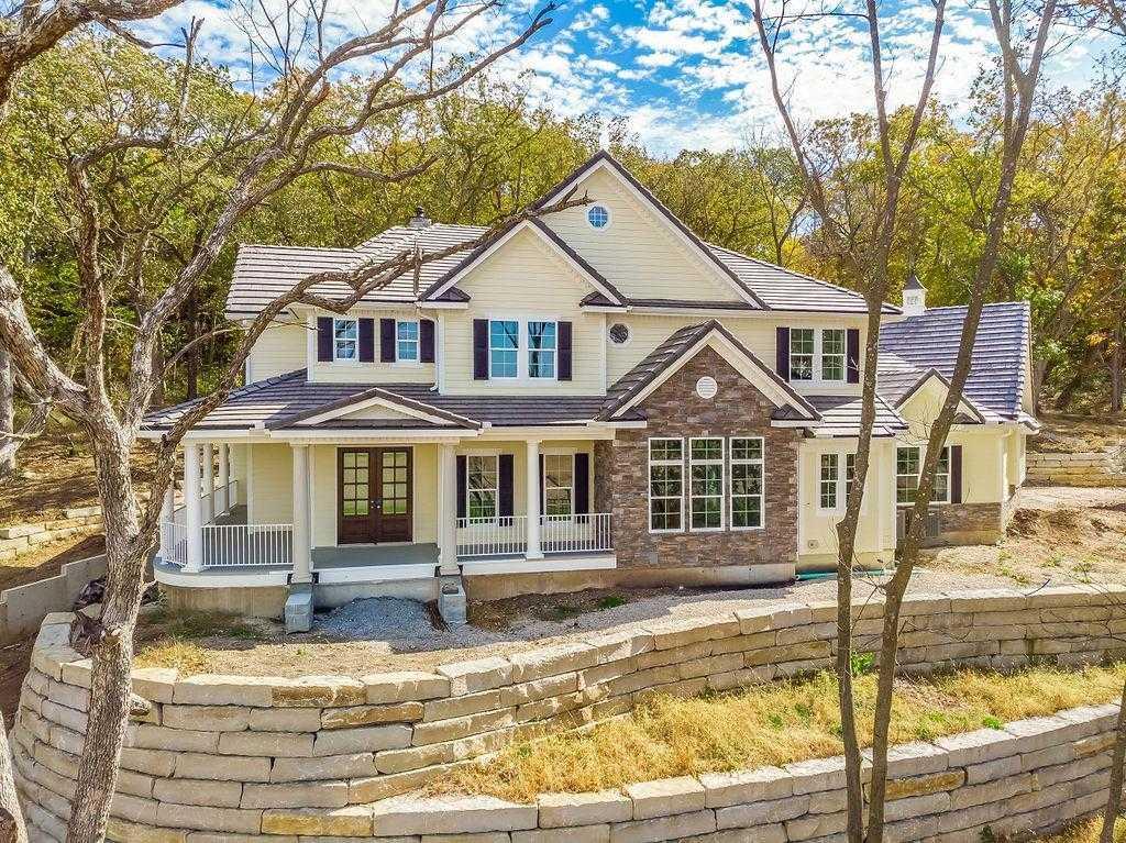 $1,750,000 - 5Br/6Ba -  for Sale in Oakmont Estates, Overland Park