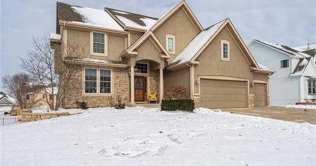 $499,000 - 5Br/6Ba -  for Sale in Montclair, Kansas City