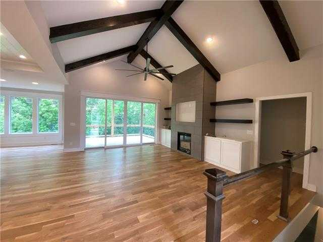$539,000 - 4Br/3Ba -  for Sale in Summit View Farms, Lee's Summit