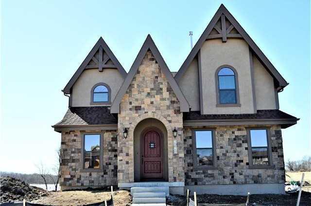 $572,000 - 4Br/4Ba -  for Sale in New Longview, Lee's Summit