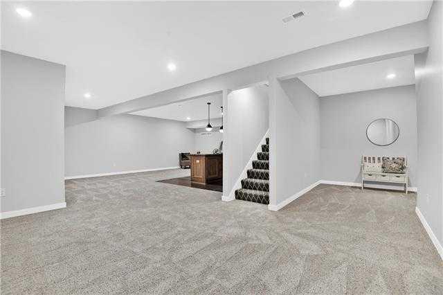 $385,100 - 4Br/3Ba -  for Sale in Willowbrooke Villas, Olathe