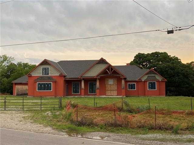 $1,650,000 - 4Br/7Ba -  for Sale in Macek Estates, Shawnee