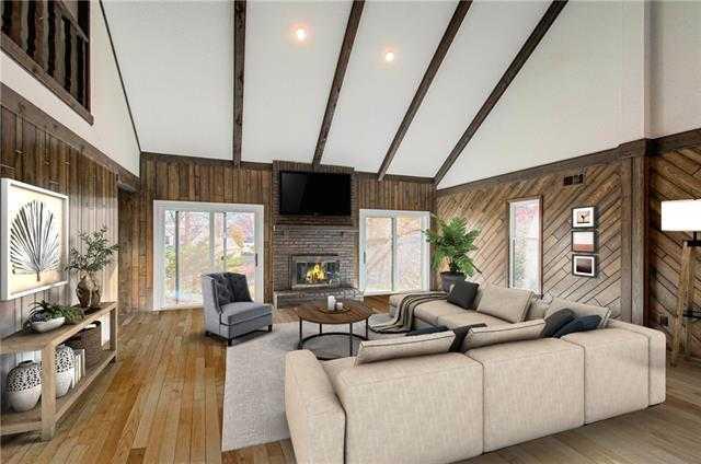 $735,000 - 5Br/3Ba -  for Sale in Reinhardt Estates, Fairway