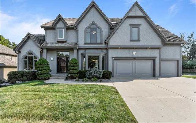$630,000 - 5Br/4Ba -  for Sale in Lakewood, Lee's Summit