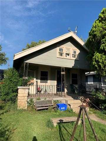 $70,000 - 2Br/1Ba -  for Sale in Maryland, Kansas City