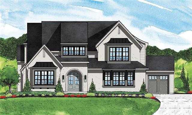 $1,799,950 - 5Br/5Ba -  for Sale in Reinhardt Estates, Fairway