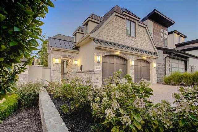 $1,550,000 - 3Br/4Ba -  for Sale in Bunker Hill, Kansas City