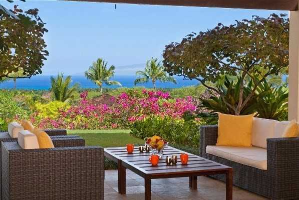 $1,875,000 - 3Br/3Ba -  for Sale in Hualalai Resort, Kailua