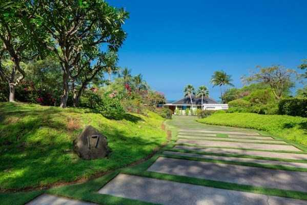 $3,995,000 - 4Br/4Ba -  for Sale in Mauna Kea Resort-mauna Kea Fairways South, Kamuela