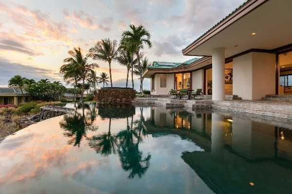 $3,050,000 - 3Br/5Ba -  for Sale in Mauna Kea Resort-mauna Kea Fairways North, Kamuela