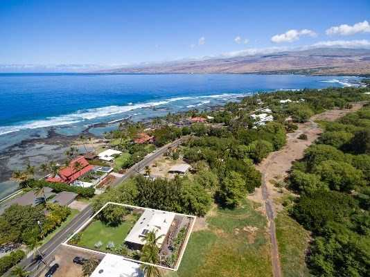 $2,300,000 - 4Br/3Ba -  for Sale in Puako Beach Lots, Kamuela