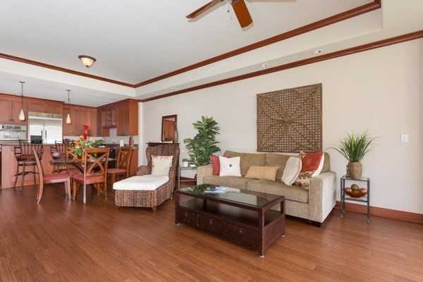 $749,900 - 2Br/2Ba -  for Sale in Kolea Subdivision, Waikoloa