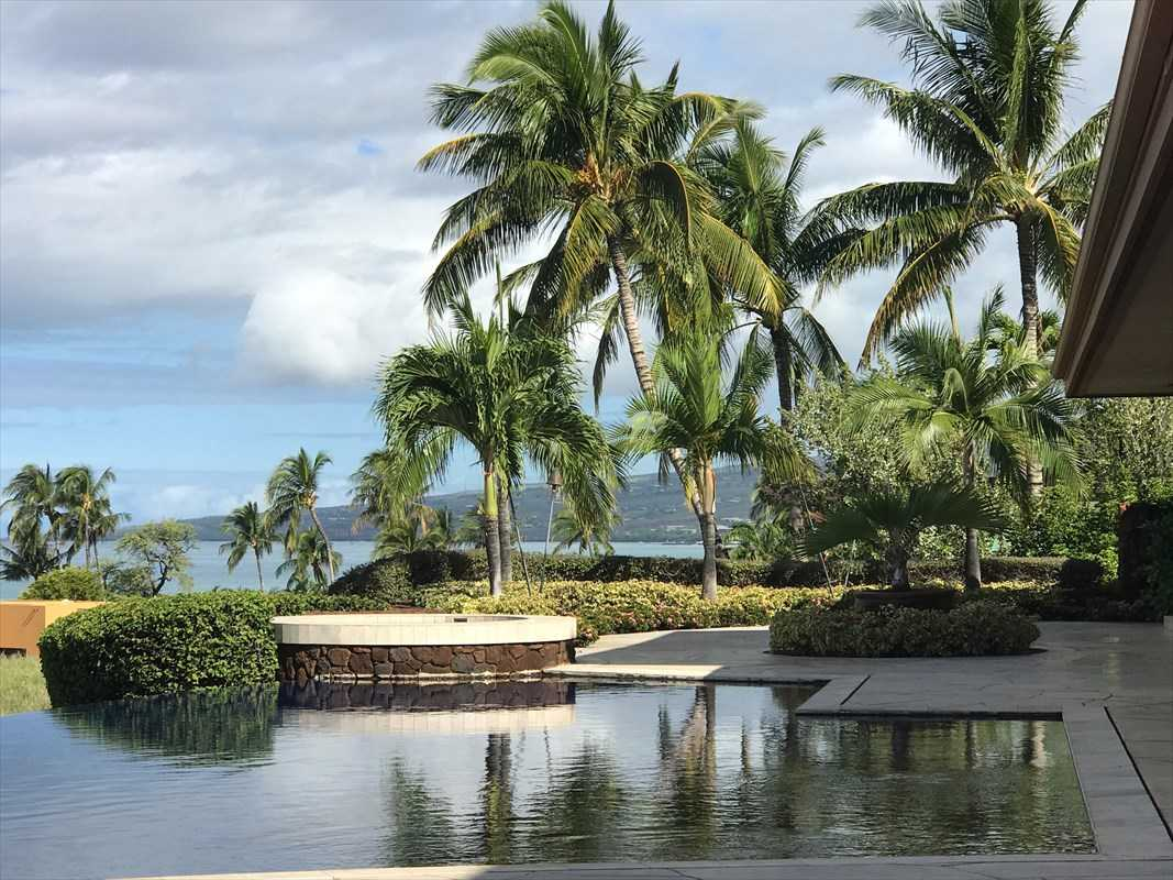 $8,995,000 - 5Br/7Ba -  for Sale in Bluffs At Mauna Kea, Kamuela
