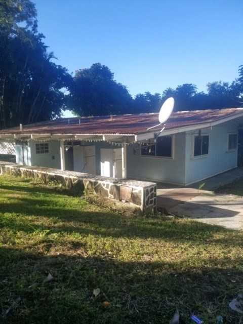 $290,000 - 3Br/1Ba -  for Sale in Kaloko, Kailua