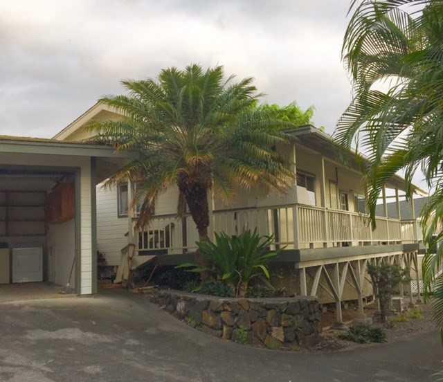 $405,000 - 3Br/2Ba -  for Sale in Kalani Makai, Kailua