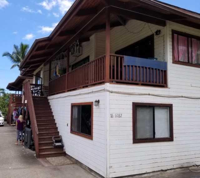 $679,000 - 8Br/8Ba -  for Sale in Alii Kai Subdiv, Kailua