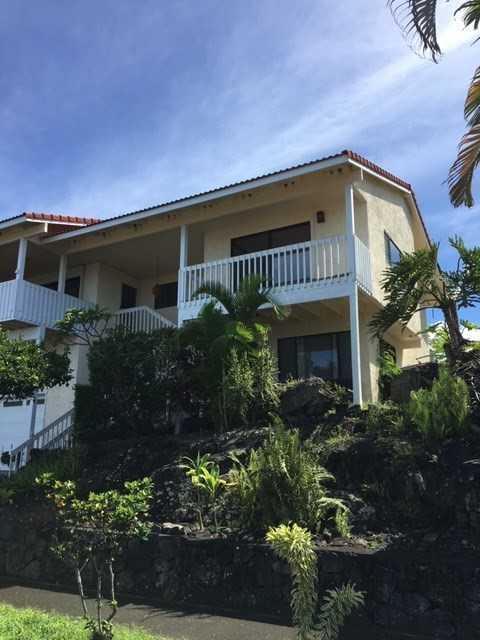 $458,000 - 5Br/3Ba -  for Sale in Kona Harbor View, Kailua