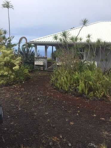 $472,000 - 4Br/2Ba -  for Sale in Opihihale 2nd & Kaapuna, Captain Cook