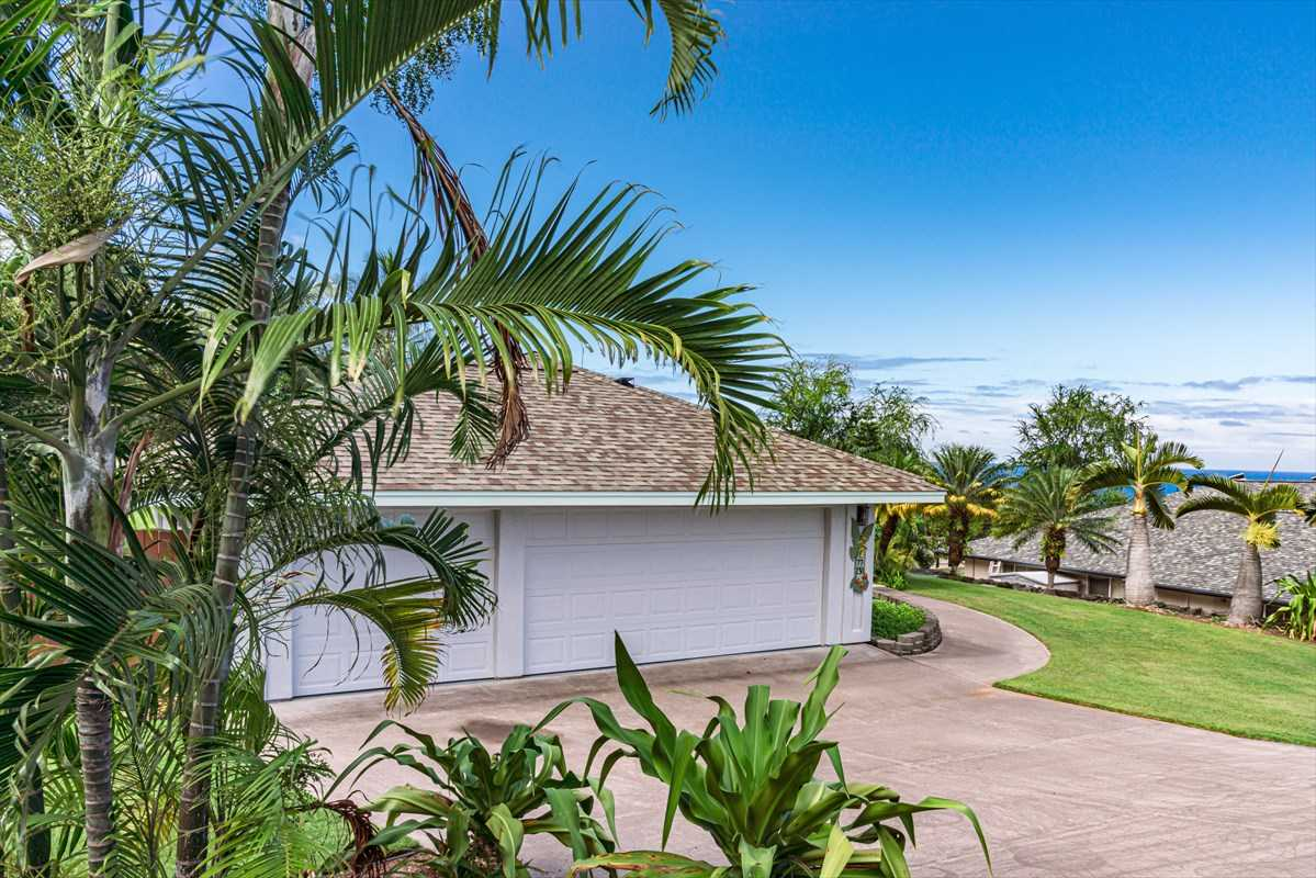 $839,900 - 3Br/2Ba -  for Sale in Alii Heights, Kailua