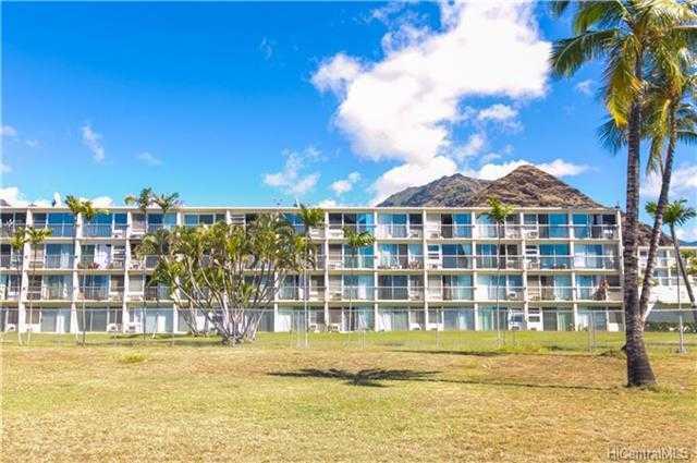 $18,000 - Br/0.00Ba -  for Sale in Waianae, Waianae