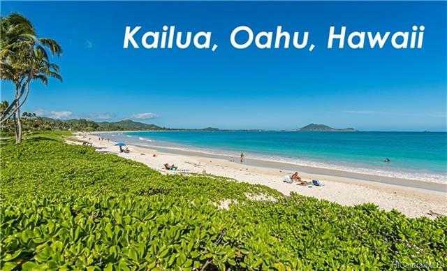 $5,995,000 - 5Br/4Ba -  for Sale in Beachside, Kailua