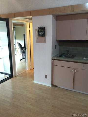 $39,500 - 1Br/1Ba -  for Sale in Downtown, Honolulu