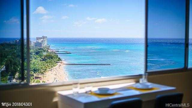 $598,000 - 0Br/1Ba - for Sale in Waikiki, Honolulu