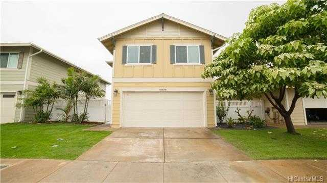 $585,000 - 4Br/3Ba -  for Sale in Maili Sea-makalae 2, Waianae