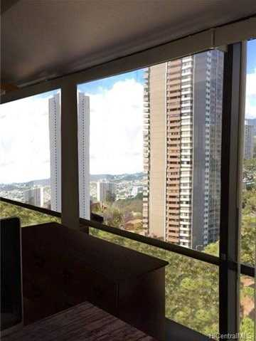 $50,000 - 1Br/1Ba -  for Sale in Downtown, Honolulu
