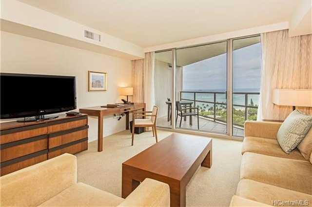 $1,198,800 - 0Br/1Ba -  for Sale in Waikiki, Honolulu