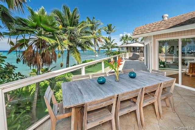 $2,995,000 - 5Br/6Ba -  for Sale in Mokuleia, Waialua