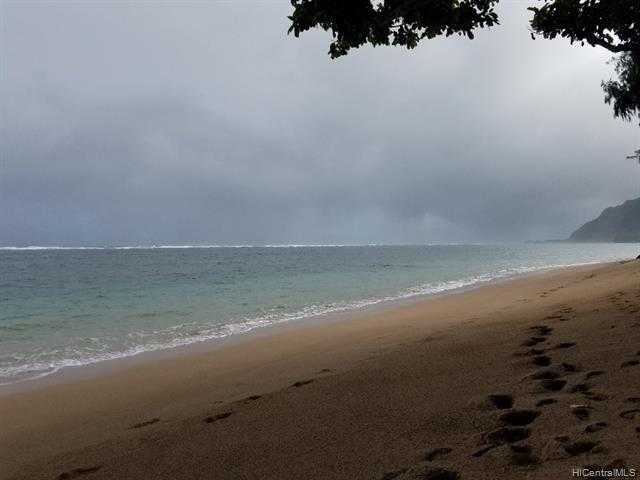 $64,000 - Br/1Ba -  for Sale in Punaluu, Hauula