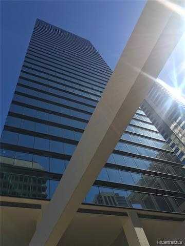 $53,000 - Br/1Ba -  for Sale in Downtown, Honolulu