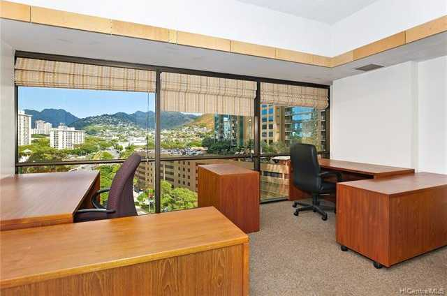 $40,000 - Br/1Ba -  for Sale in Downtown, Honolulu