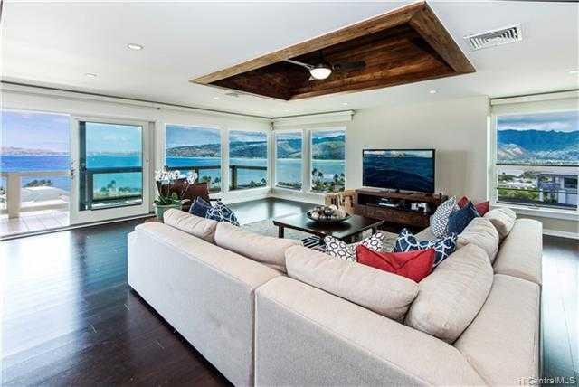 $2,499,000 - 5Br/4Ba -  for Sale in Koko Kai, Honolulu