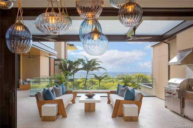 $10,880,000 - 4Br/5Ba -  for Sale in Ala Moana, Honolulu