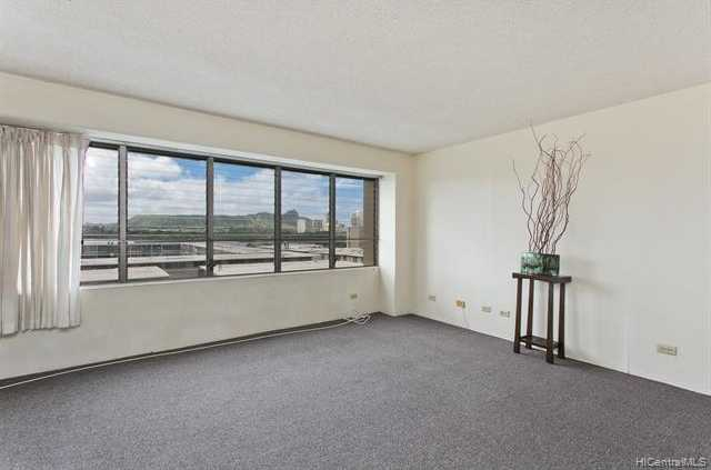 $329,000 - 1Br/1Ba -  for Sale in Kapiolani, Honolulu
