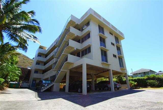 $75,000 - 2Br/1Ba -  for Sale in Punchbowl-lower, Honolulu